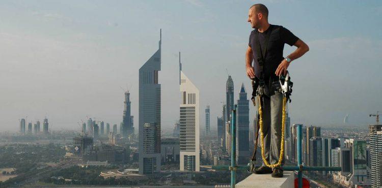 Dubai Targets Energy Savings Aiming at Lowest Carbon Footprint