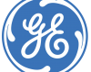 GE to Build Largest Power Plant in Ghana