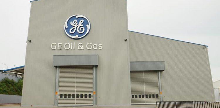 GE Oil & Gas Signs Kuwait Memorandum