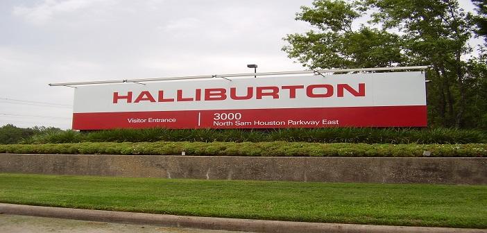 Baker Hughes, Halliburton Issue Joint Proxy Statement