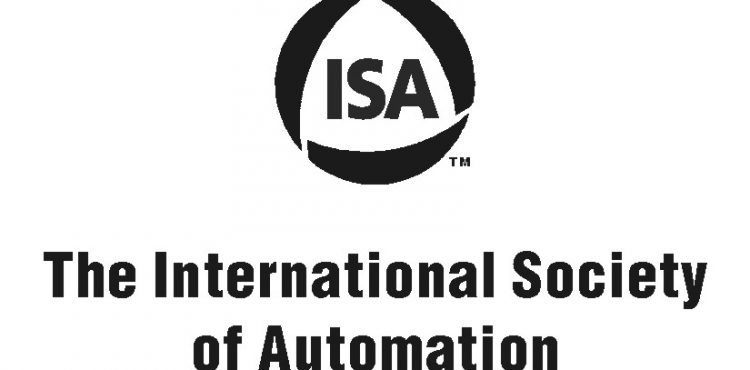 Abu Dhabi Global Automation Conference Slotted for May