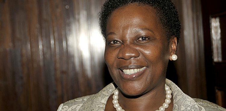 Uganda Offers Oil Bidround, Ending  a Nine-Year Hiatus