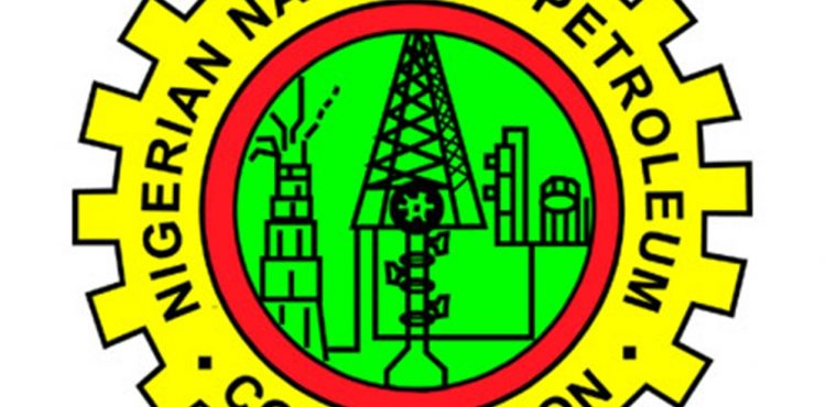 Nigeria Cuts Down 2015 Joint Venture Oil Capex by 40%