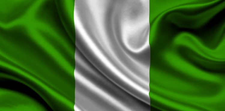 Nigeria to Revise National Budget amid Low Oil Prices