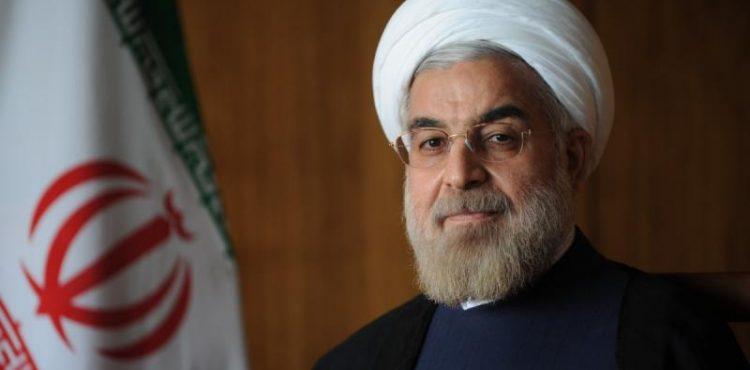 Iran Ready to Satisfy Turkey's Oil, Gas Demand