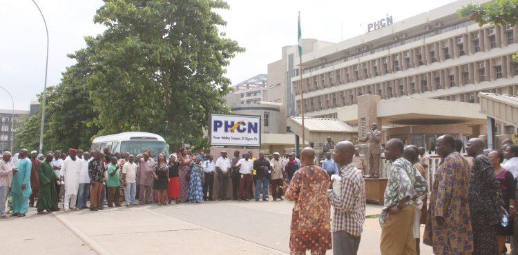 Major Power Sector Reforms in Nigeria