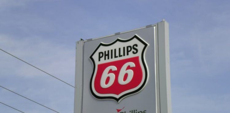 Phillips 66 Gets Approval for California Refinery Project