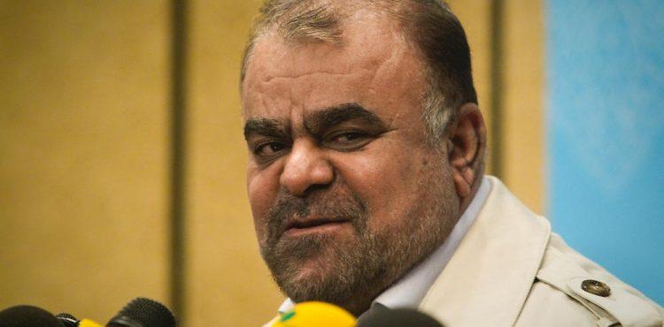 Iran to Fuel Iraq's Kurdish Power Stations