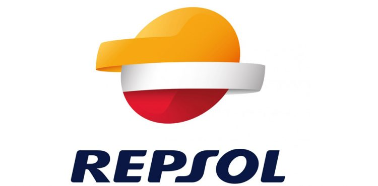 PSA Norway Gives Repsol Norge Two-Year Extension