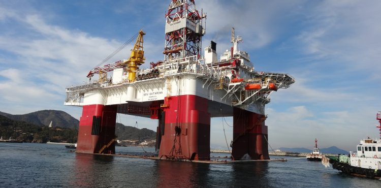 Angola to Cut Budget by 25% as Oil Revenue Plunges