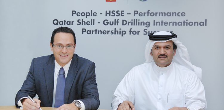 Qatari Drilling Outfit Makes Record Profits