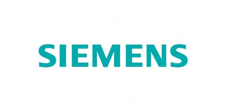 Siemens, EGA Ink First Power Services Agreement