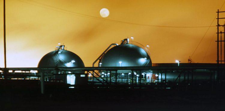 Nigeria to Lose $25b FDI Upon Gas Act Changes