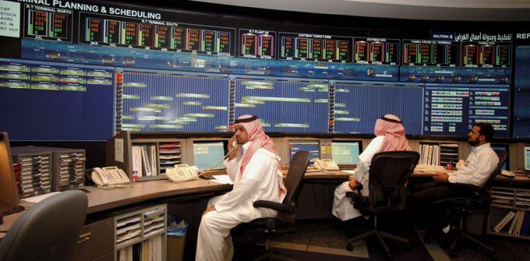 Saudi Arabia Drops Oil Prices for Asian Markets