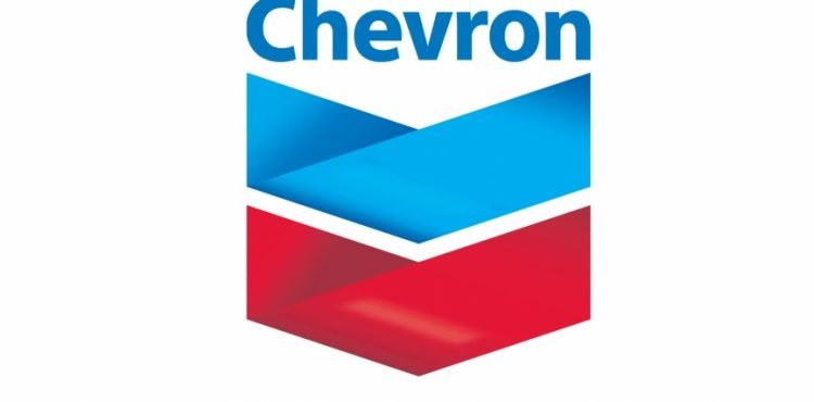 Chevron to Sell All Gas Stakes in Myanmar