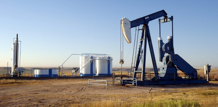 Texas Investigates Wells Linked to Seismic Activity
