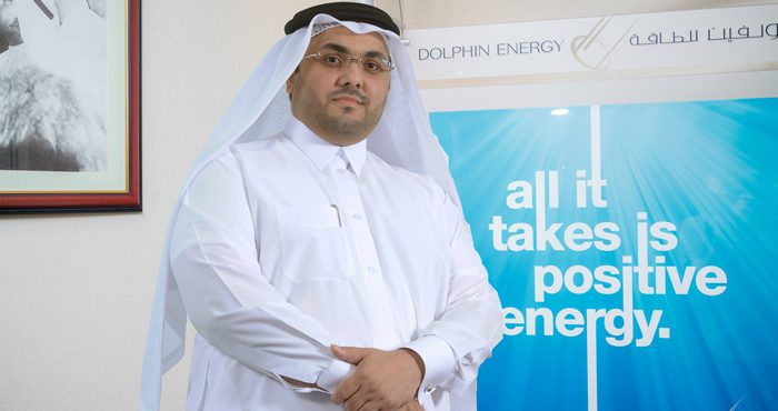 Abu Dhabi: Carbon Capture Project Operational by 2016