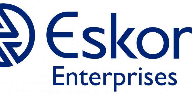 Eskom Cancels Plans to Rotate Blackouts in South Africa