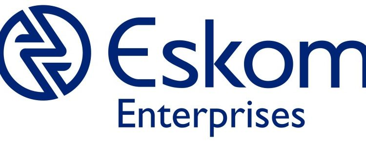 South Africa's Eskom Continues Second Day of Rolling Blackouts