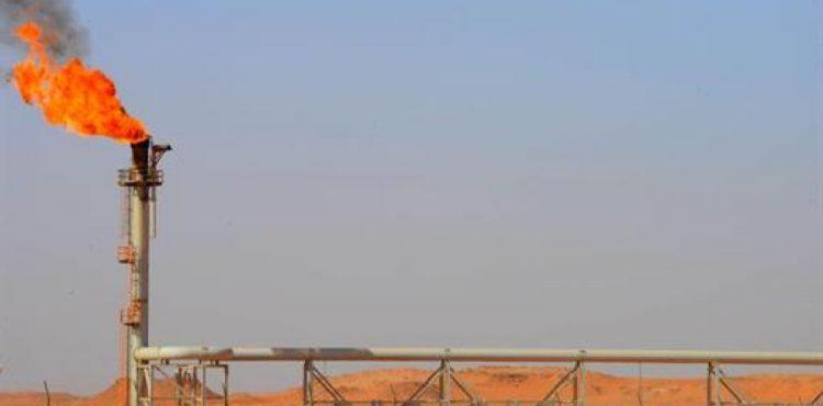 Sonatrach Implements Fracking in Southern Algeria Despite Backslash