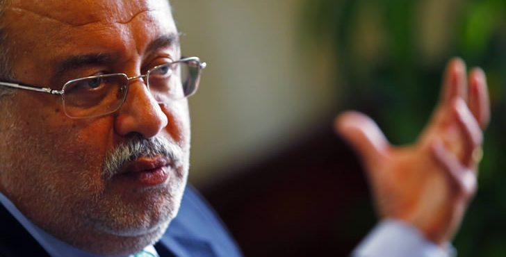 Ministry of Petroleum Conducting Studies to Revise its Portfolio