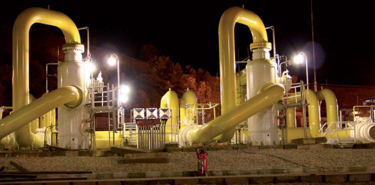 Iran to dissolve NGSC, IGCC