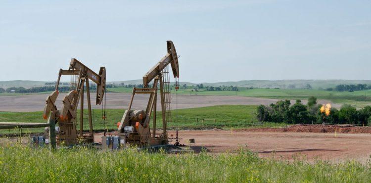 North Dakota Oil Production Increases to Record Levels Despite Rig Count Drop