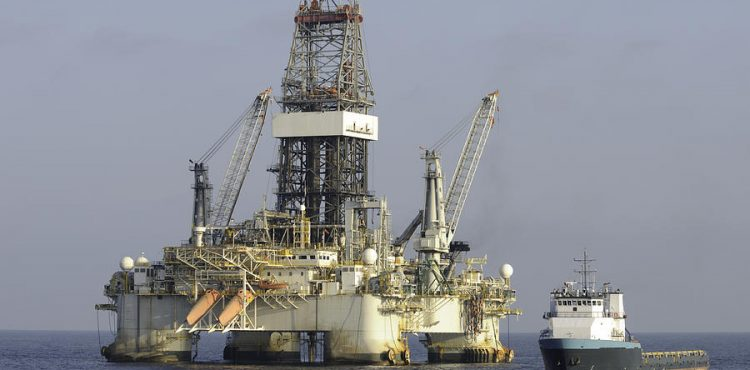 Mergers and Acquisitions in Oil and Gas Industry at 10-year High