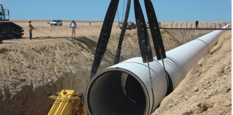 Tanzania, Uganda to Accelerate Oil Pipeline Project