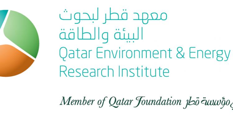 Qatar on Solar Energy Threashold
