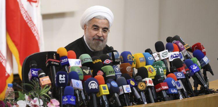 Iran Consortia to Build Gas Pipeline to Iraq