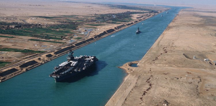 SCA Extends DiscountFees for Crude Oil Tankers