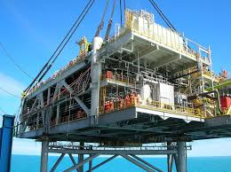 Dyna-Mac to Build Topsides Modules for Deepwater Angola FPSO