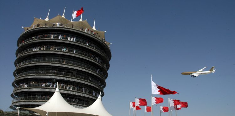 Bahrain's GPIC Keeps Profits Up, Carbon Emissions Down
