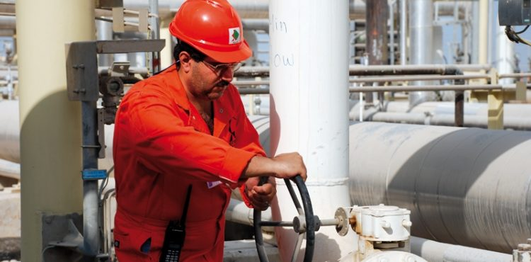 Manouchehri: Iran Can Now Design-Build Pipelines, Rigs and Installations