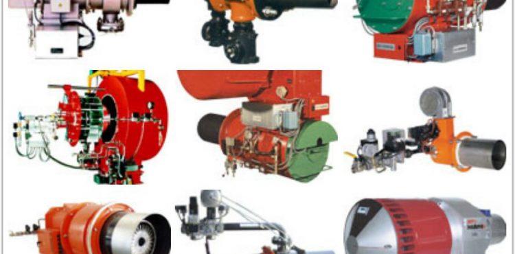Crude Price Drop Boon to EnergyTEK Asset Acquisition