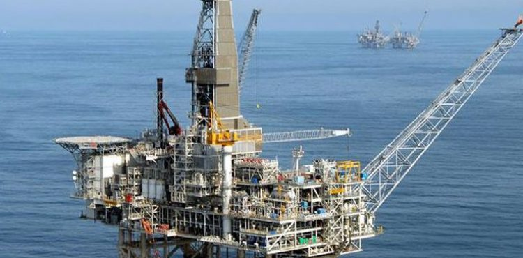 Energean Buys Israeli Gas Fields for $148.5m