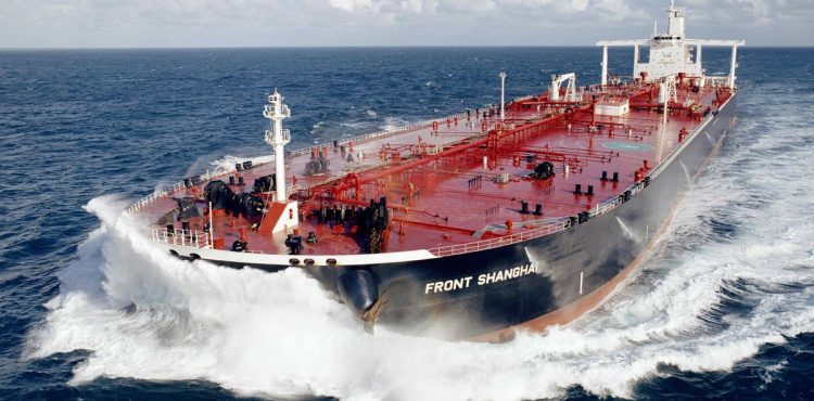 Iran Oil Stores Ready to Flood Market, Experts Says
