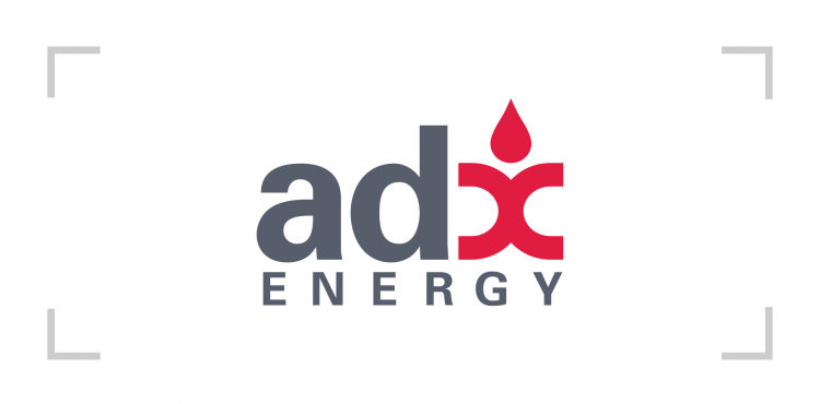 ADX Acquires Kerkouane Exploration Licence Extension in Tunisia