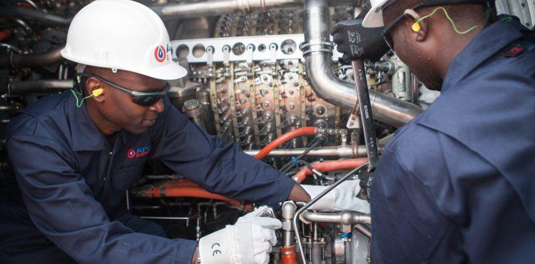 Angola to Attend 12th Energy Regulators Meeting
