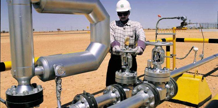 Saudi Aramco Seeking $10 Billion for Credit, Sources Say