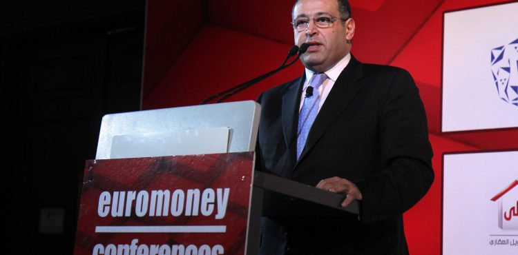 Egyptian Investment Minister Expects FDI to Double, Promises Greater Reforms