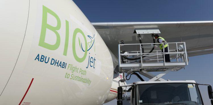 Dubai Plans Energy Exhibition To Spur Green Technologies