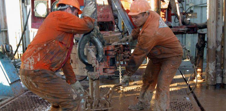 China Cracking Down on Petroleum Corruption