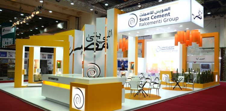 Italcementi CEO: Moving to Coal and Renewables in Egypt