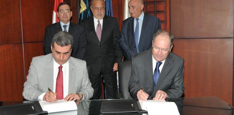 Tarek El Molla: EGPC Forging Ahead with Iraq Project
