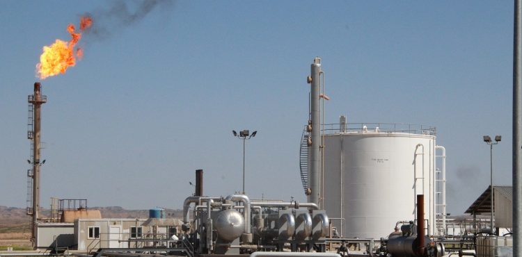 UAE Based Dana Gas Promised Full Repayment by Egyptian Government by 2016