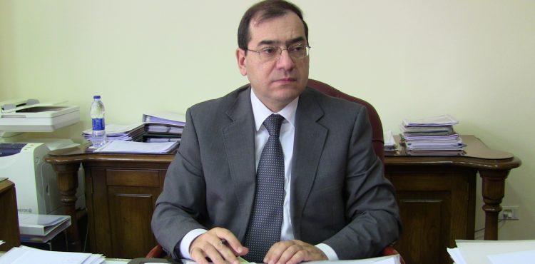 EGPC: New Petroleum Projects Exceeding EGP2.6 Bn