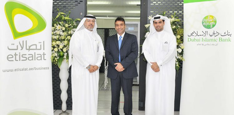 UAE Workshop on ICT Solutions for the Energy Sector