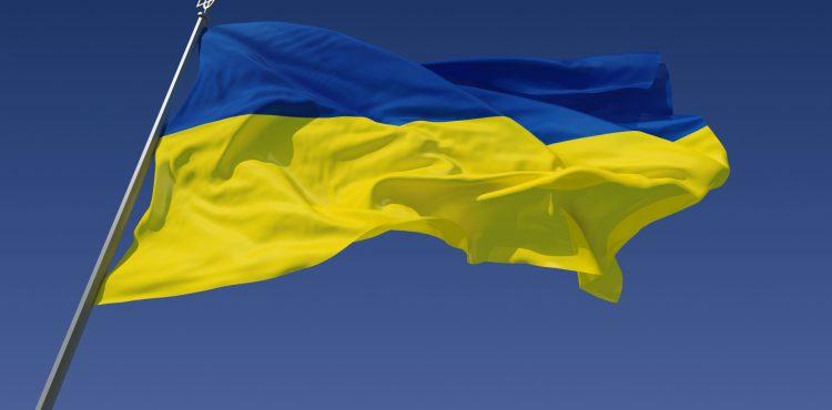 Belarus Denies Transfer of Liquid Gas to Ukraine